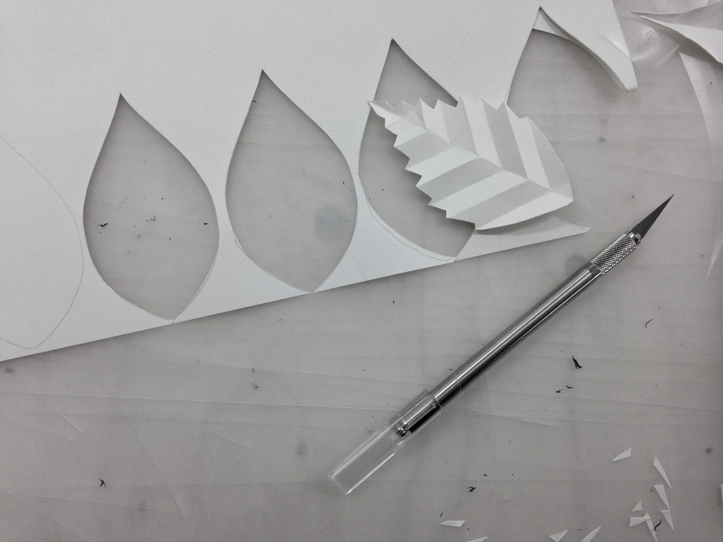 papercut_bjorg.jpg