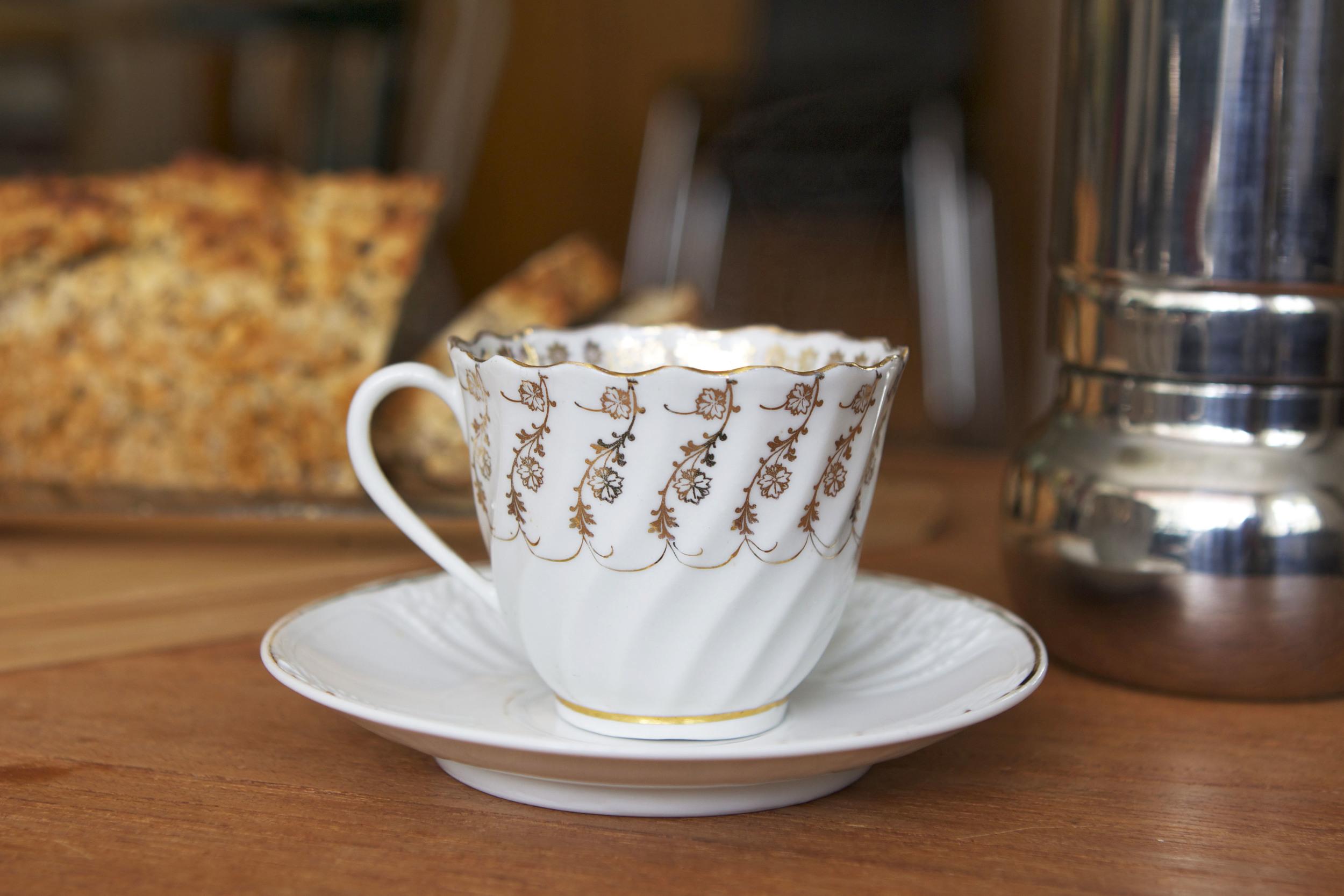 vintagecoffee.jpg