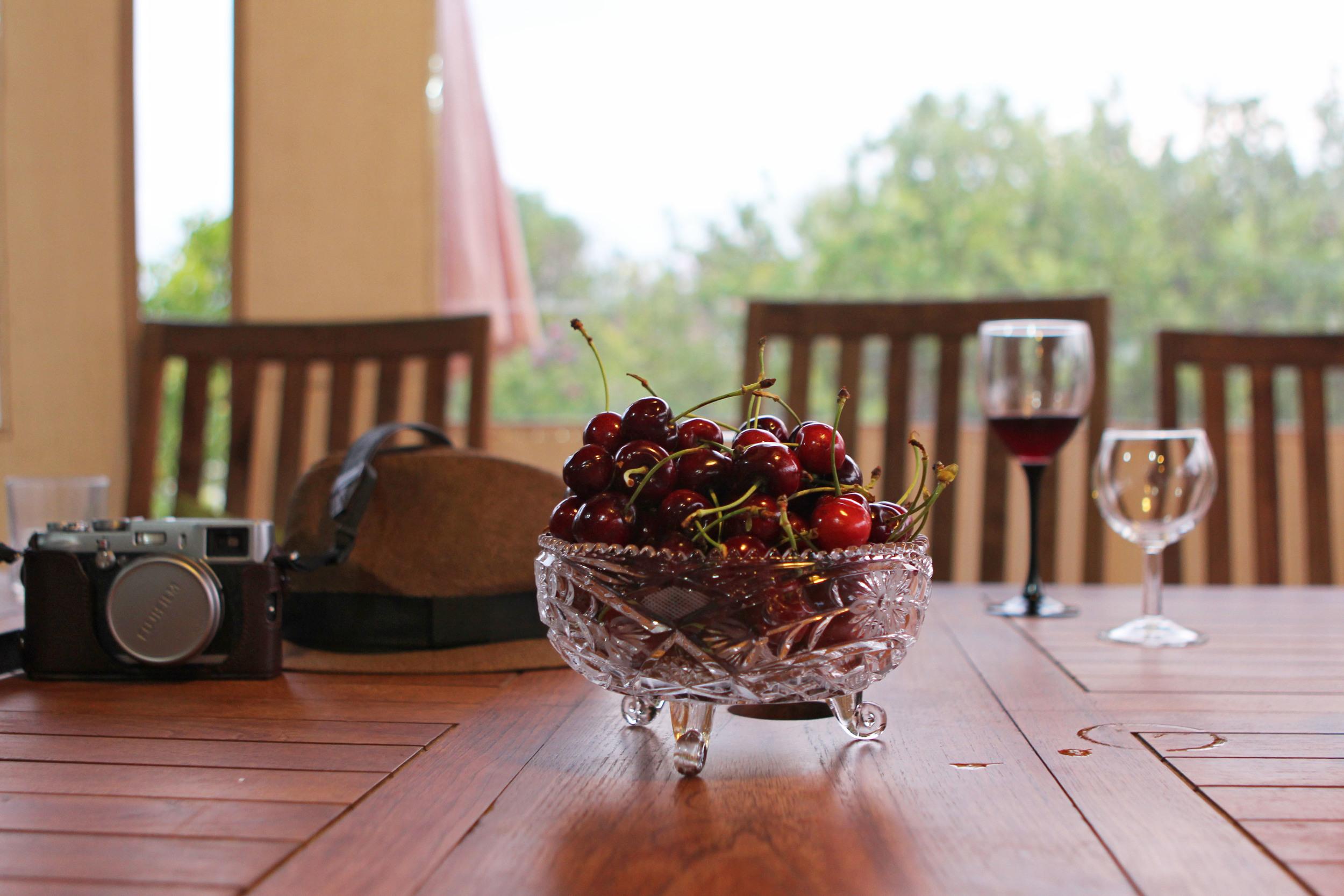 cherryber.jpg