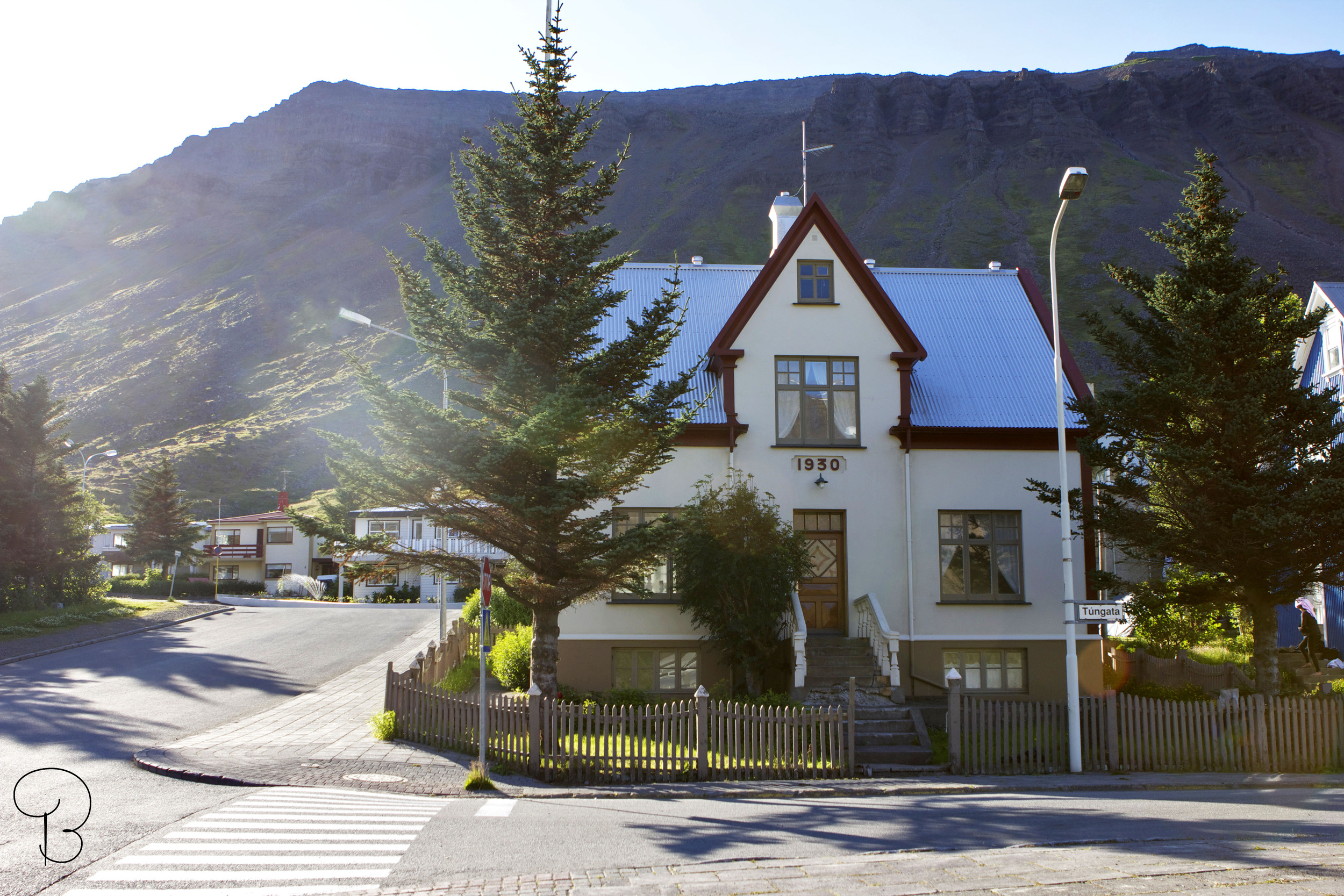 isafjordur_hus5_bjorg.jpg