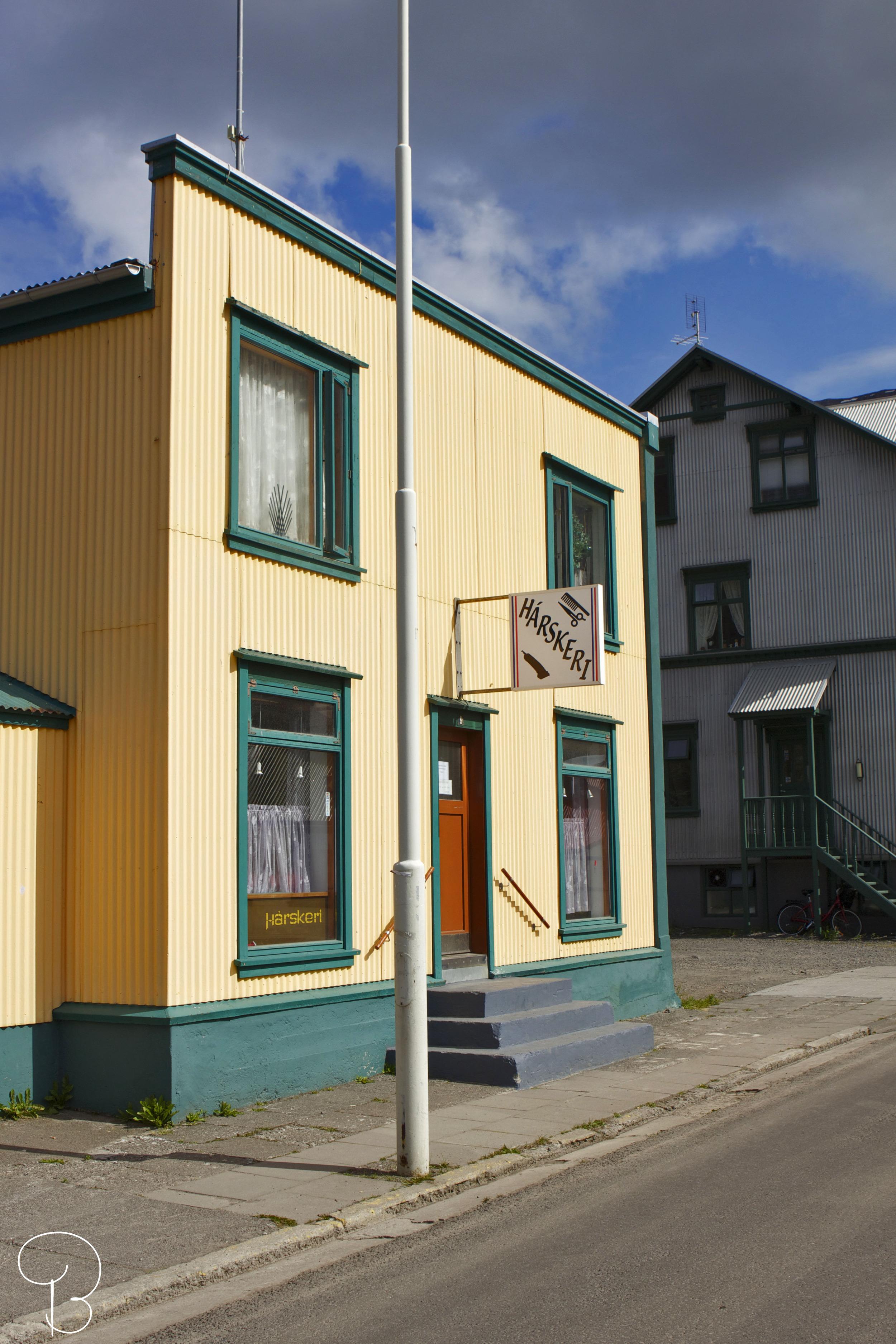 isafjordur_hus3.jpg