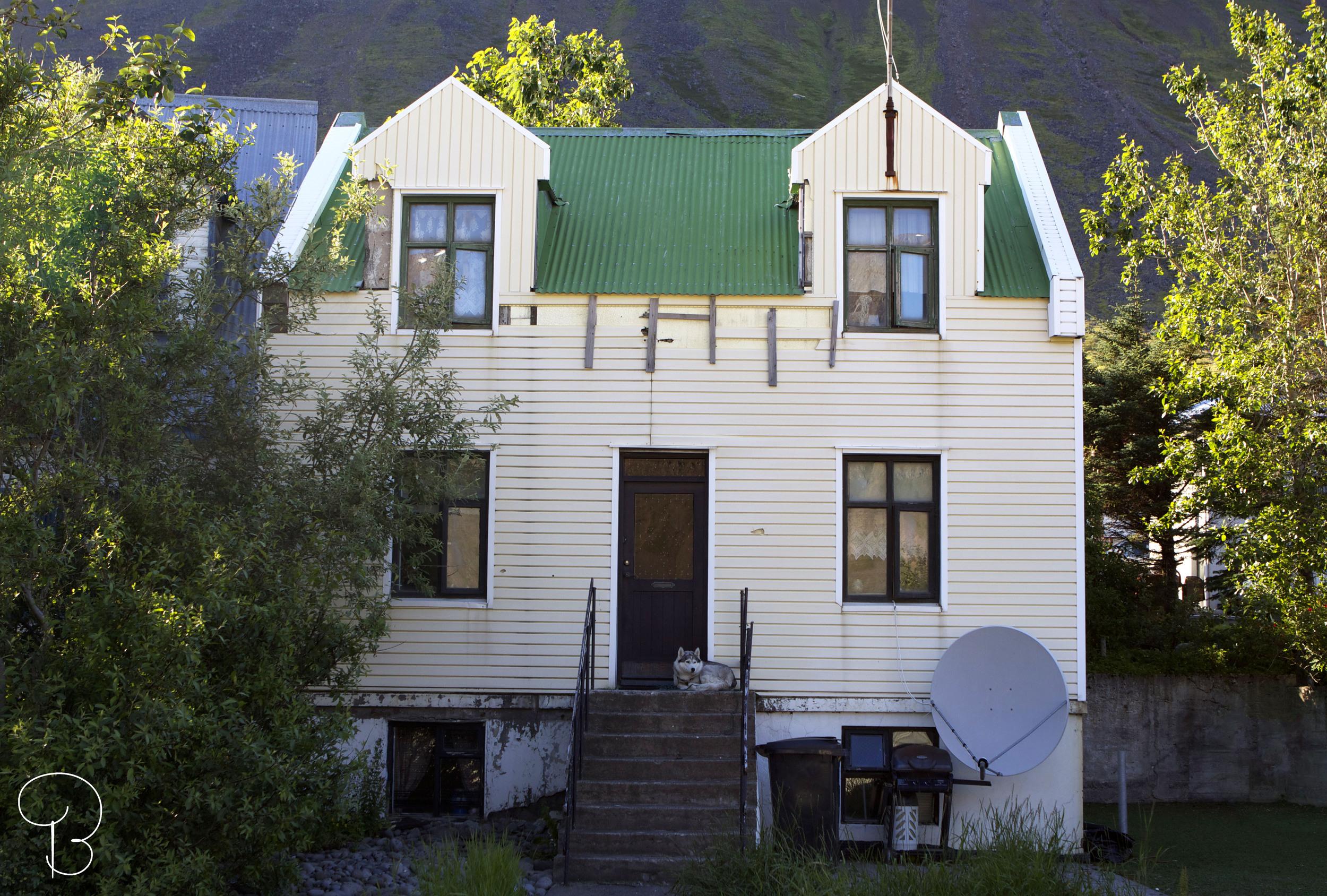 isafjordur_hus.jpg