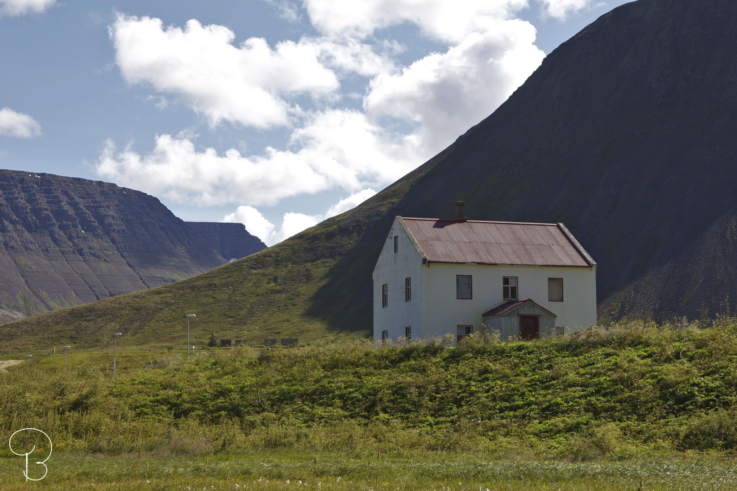 isafjordur_vestfirdir.jpg