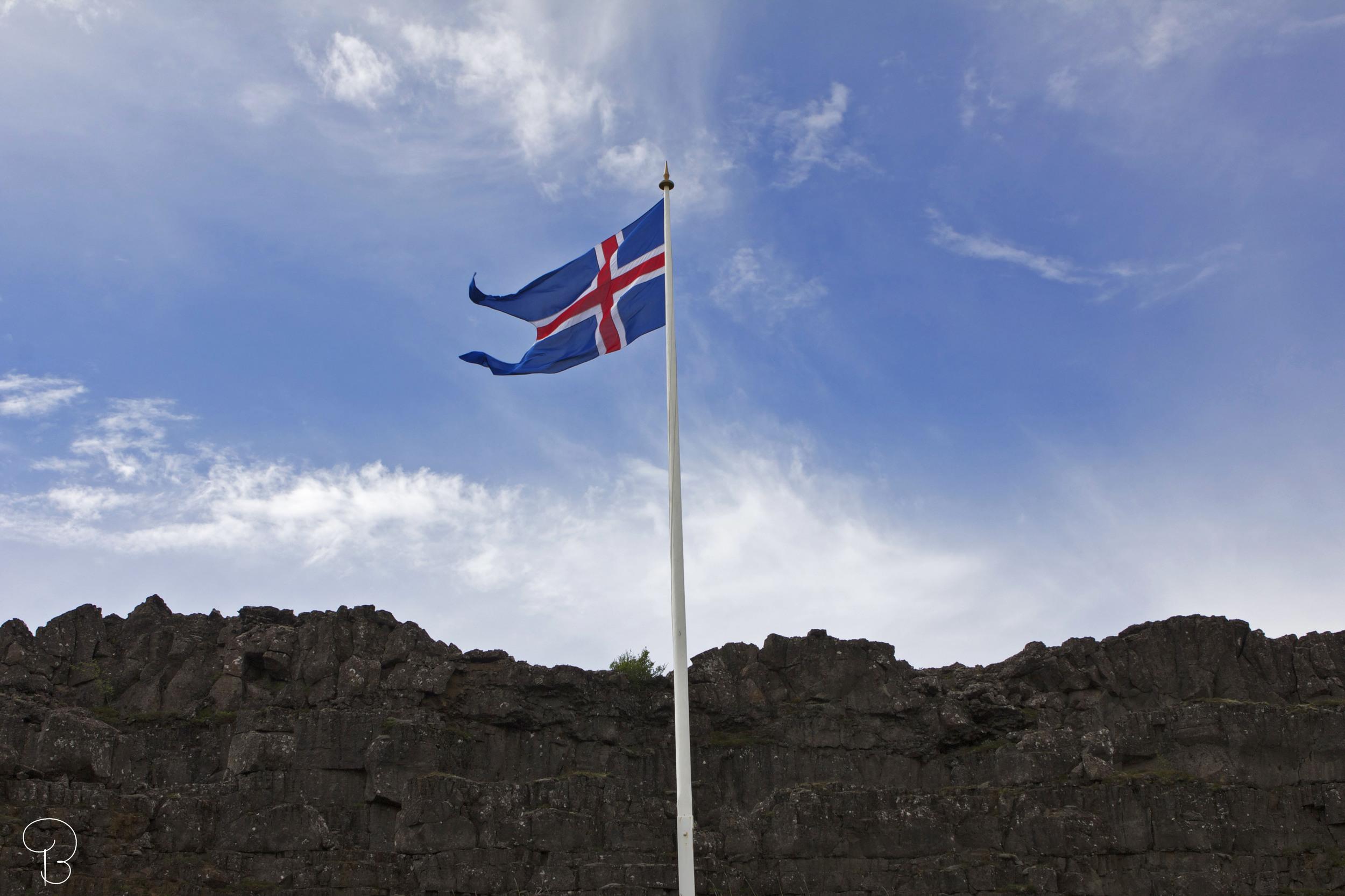 þingvellir_faninn_bjorg.jpg