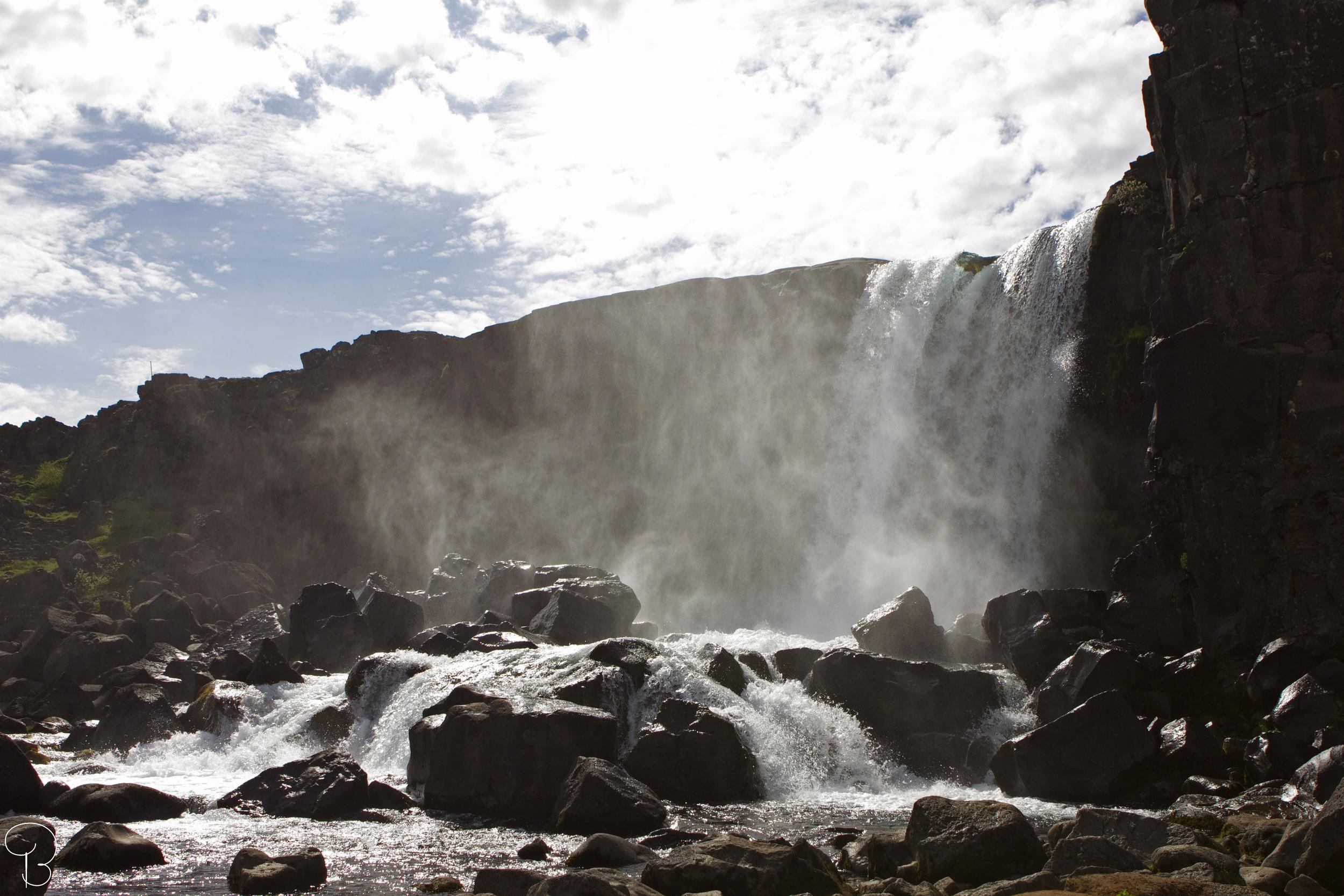 foss_þingvellir.jpg