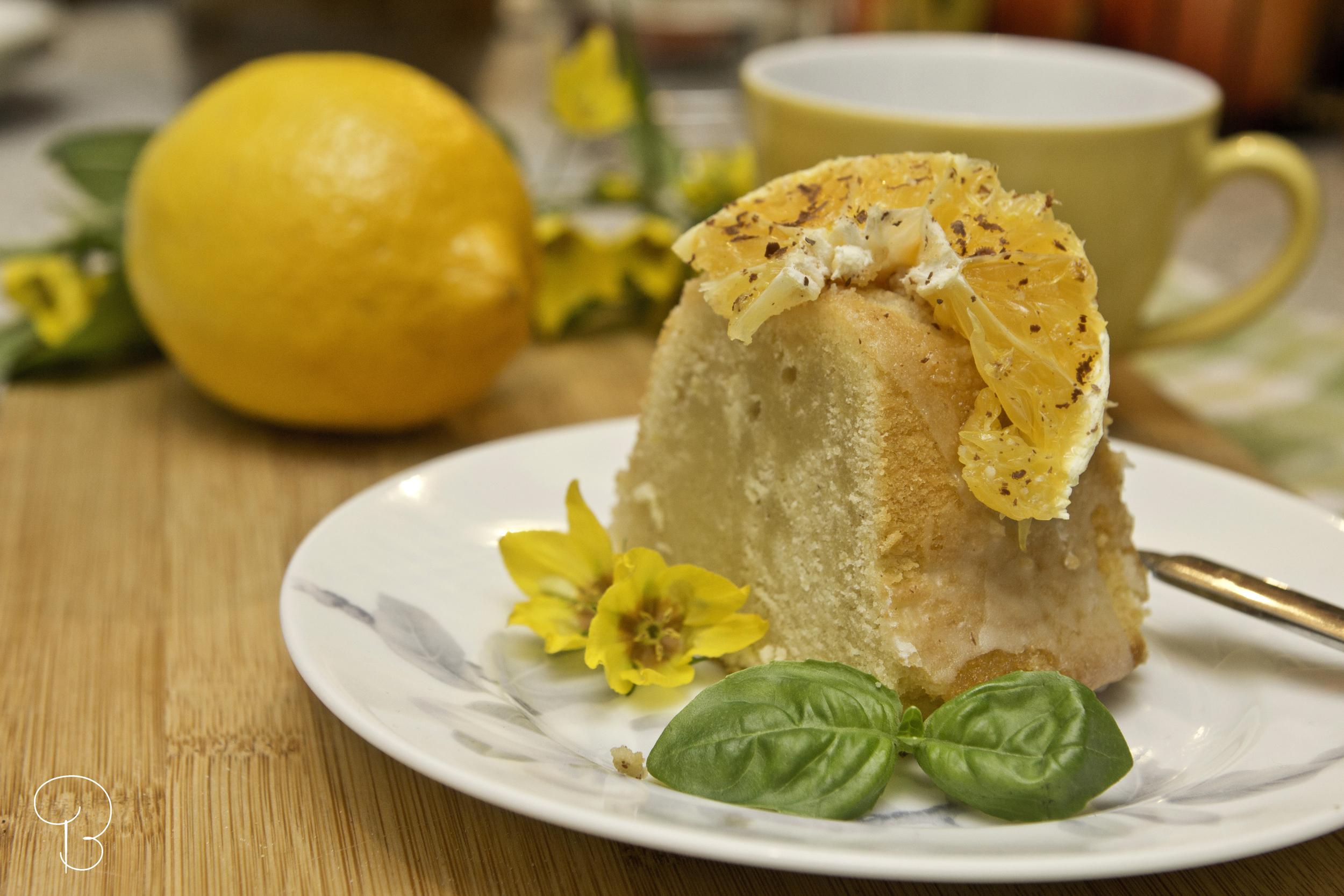 lemon_cake_bjorg.jpg