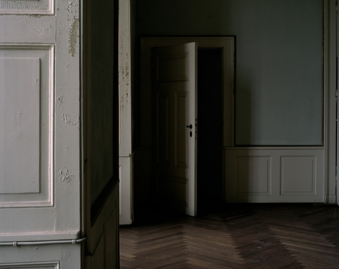 Tine Sondergaard photographs are so inspiring!