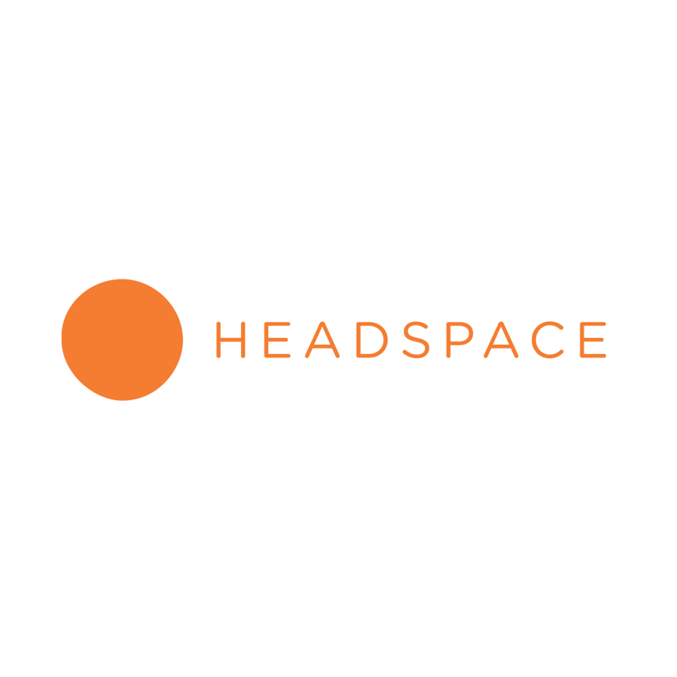 Get some Headspace - Meditation app