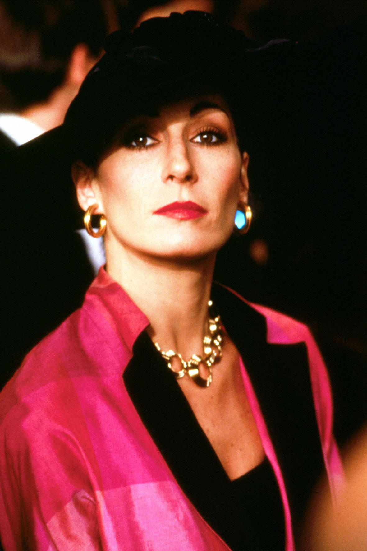 067-anjelica-huston-theredlist.jpeg