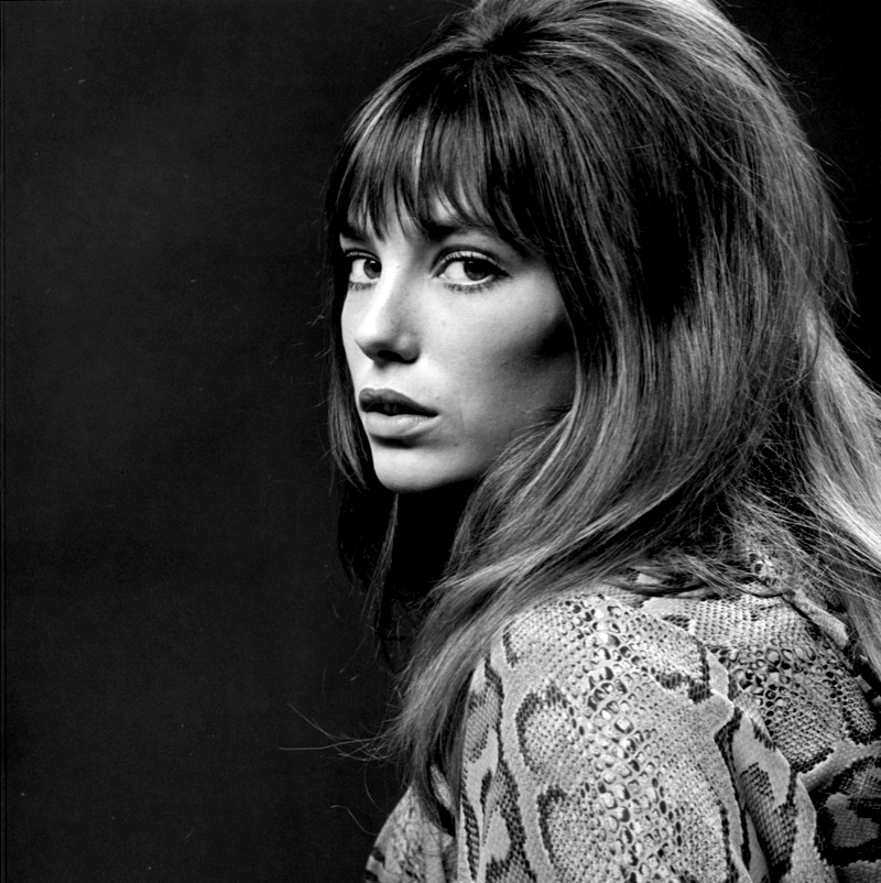006-jane-birkin-theredlist.jpg