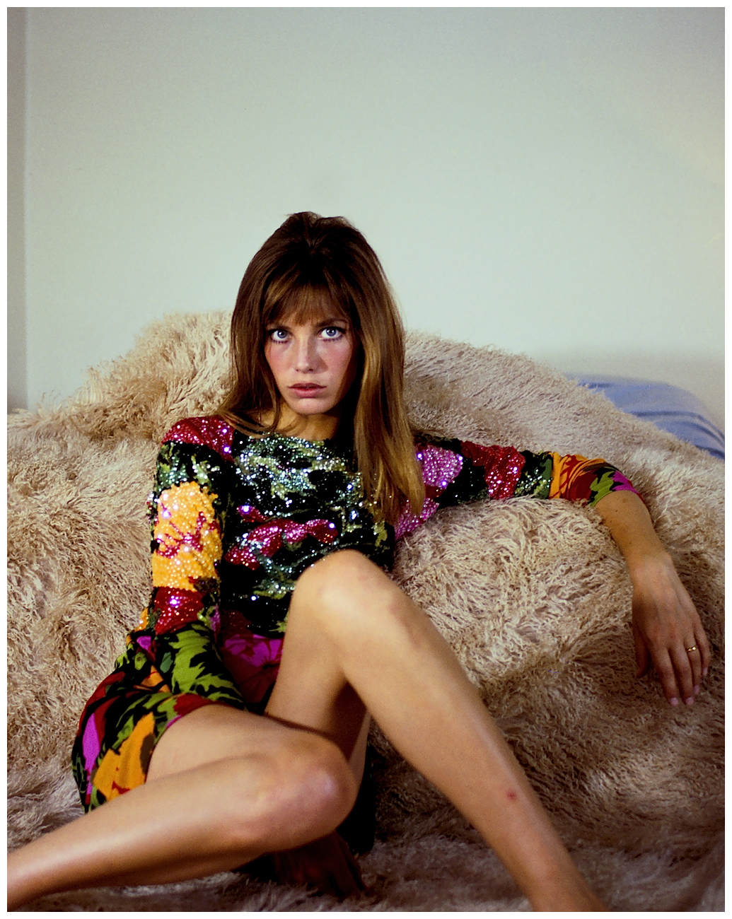 042-jane-birkin-theredlist.jpeg