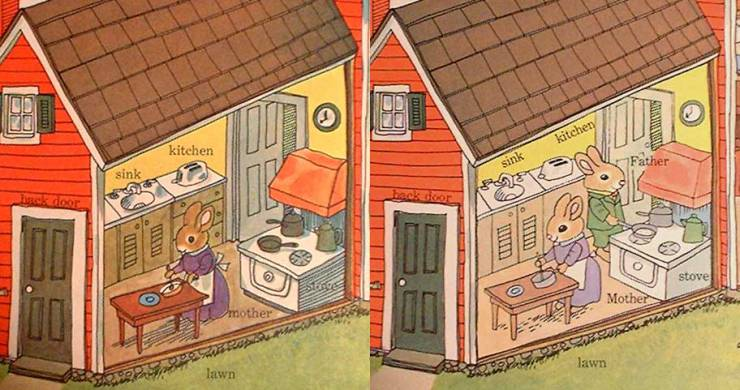 richardscarry.jpg