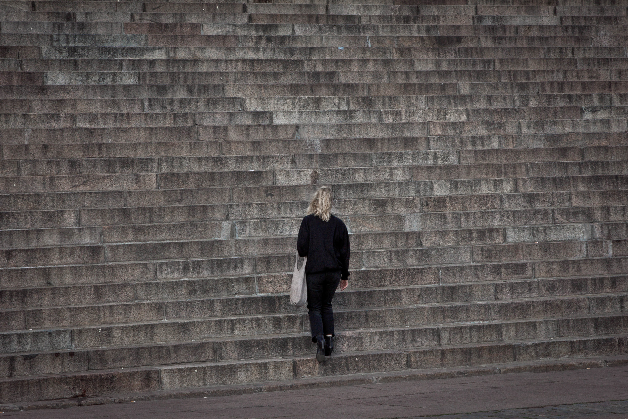 Helsinki-photography-digital-travel-bjorggunnarsdottir-scandinavia