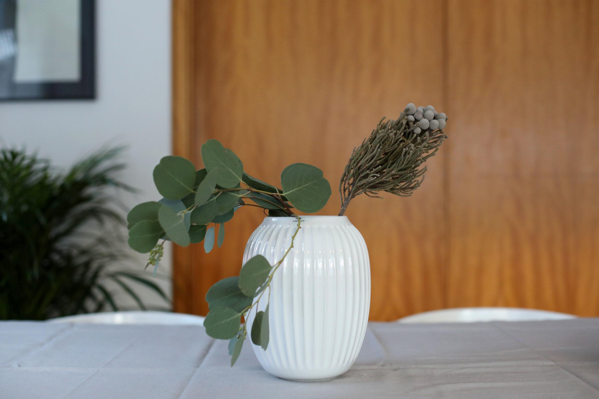 flower-green-reykjavik-homedecor-home