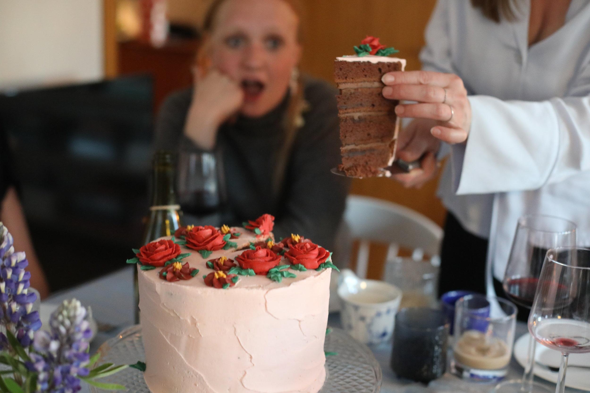 cake-birtdhay-afmæli-afmæliskaka-birthdaycake