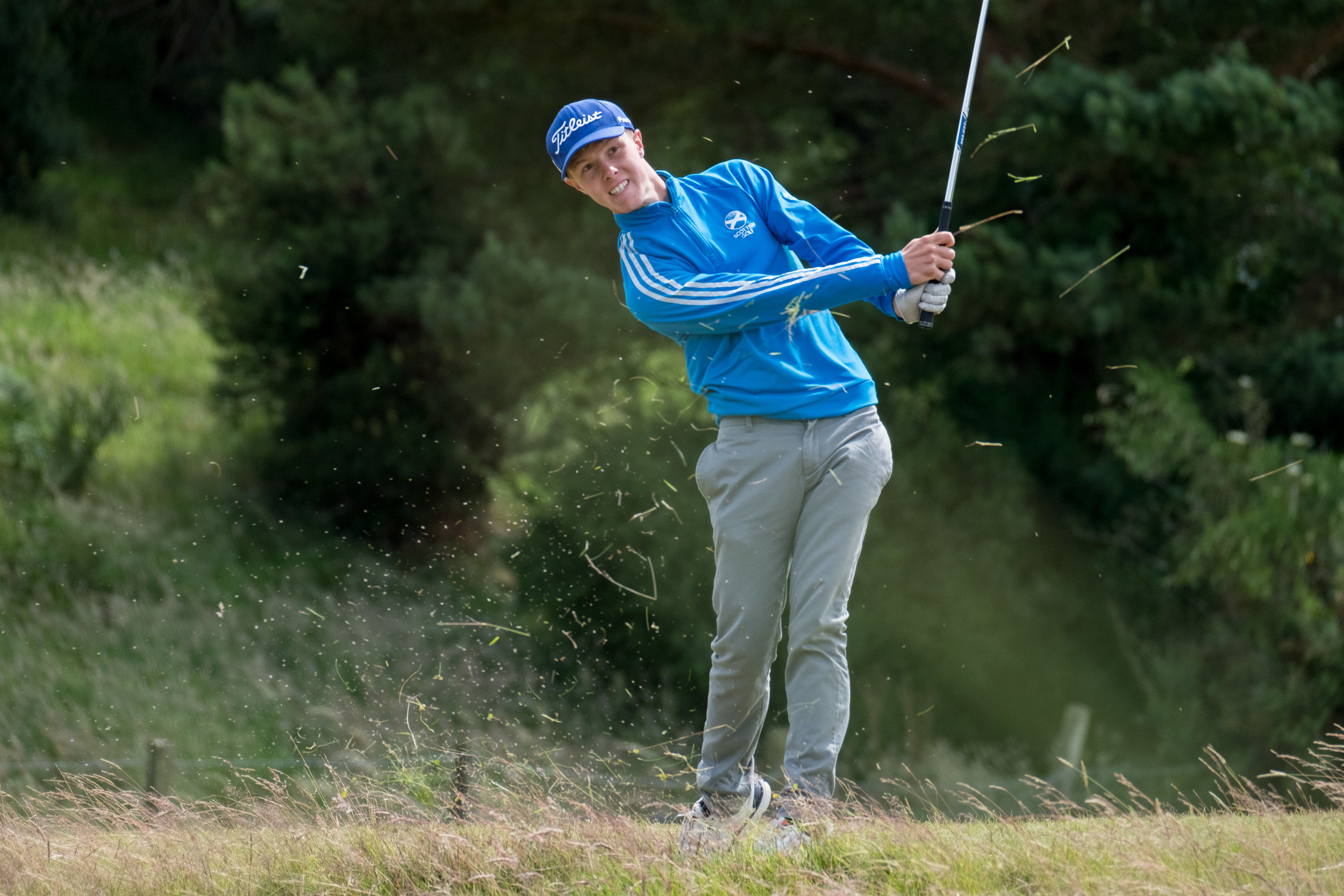 Scottish Golf-73.jpg