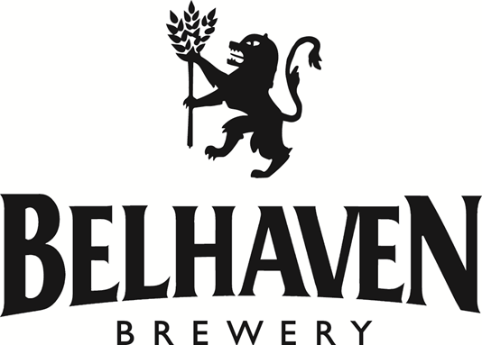 BH brewery logo.png