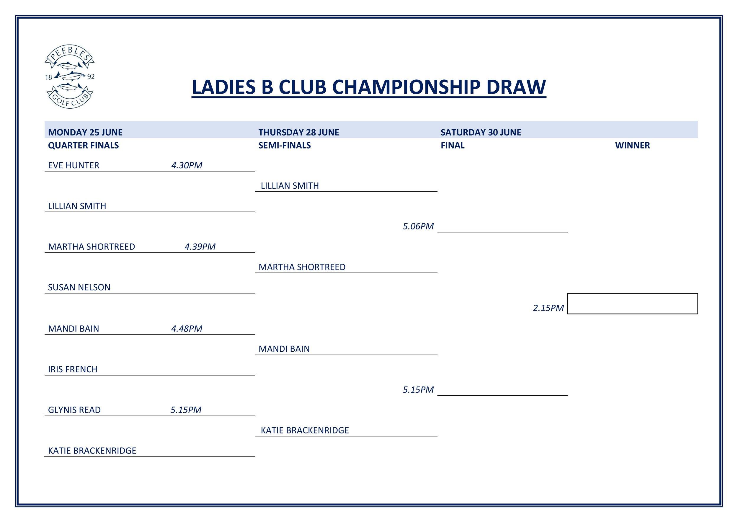 CLUB CHAMPIONSHIP DRAW LADIES B-page-001.jpg