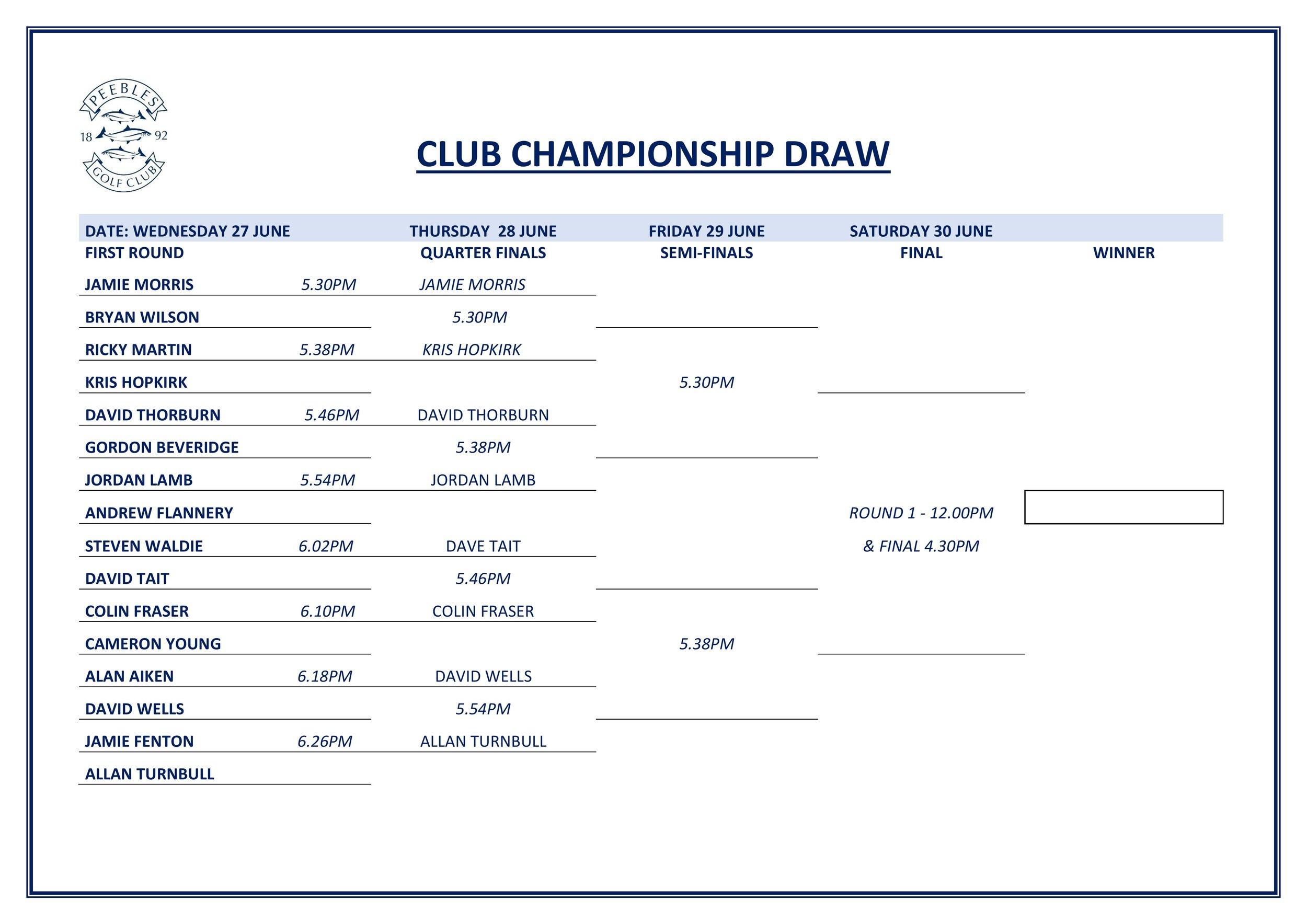 CLUB CHAMPIONSHIP DRAW A-page-001.jpg