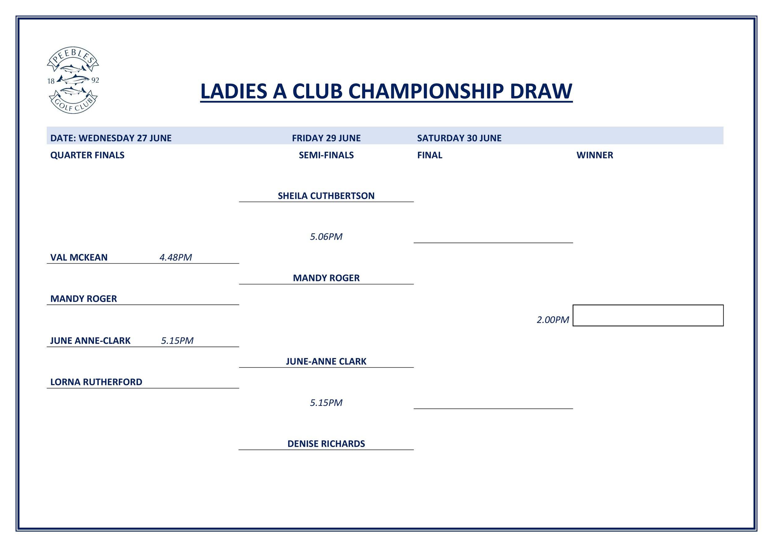 CLUB CHAMPIONSHIP DRAW LADIES A-page-001.jpg