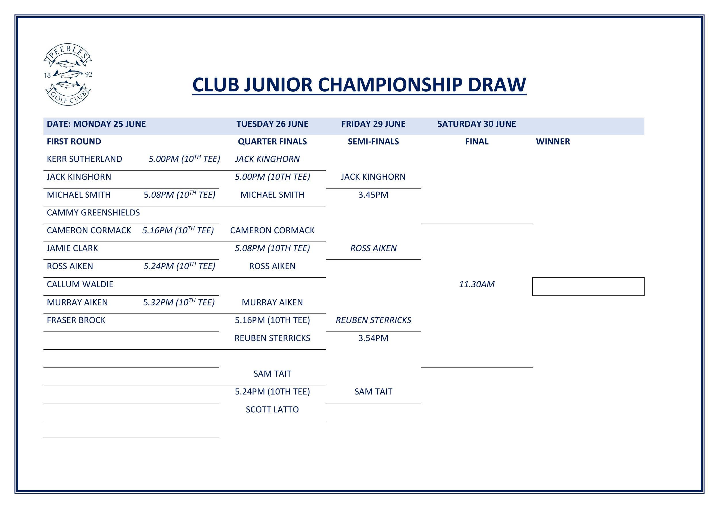 CLUB CHAMPIONSHIP JUNIOR-page-001.jpg