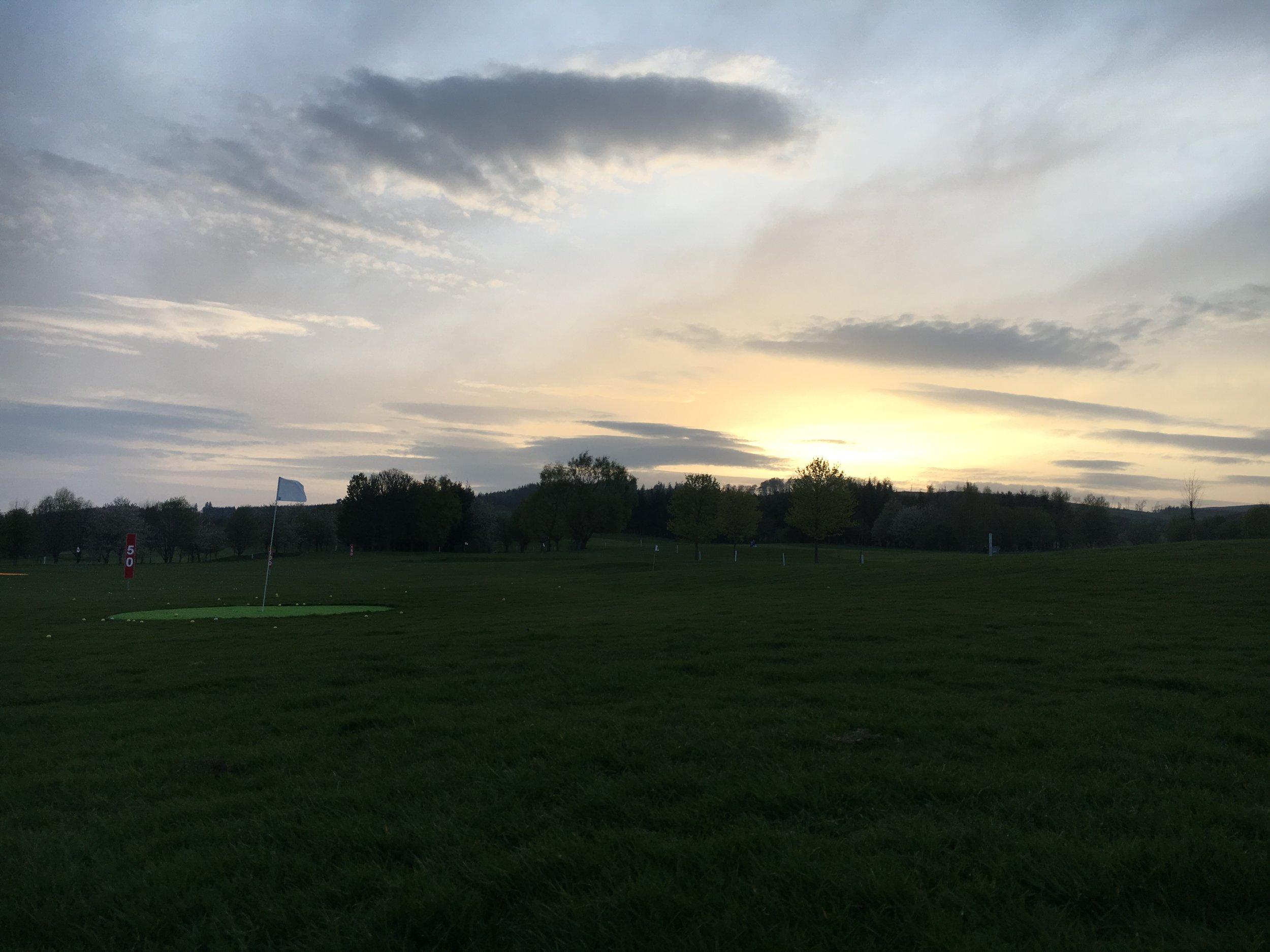 Range Sunset.JPG