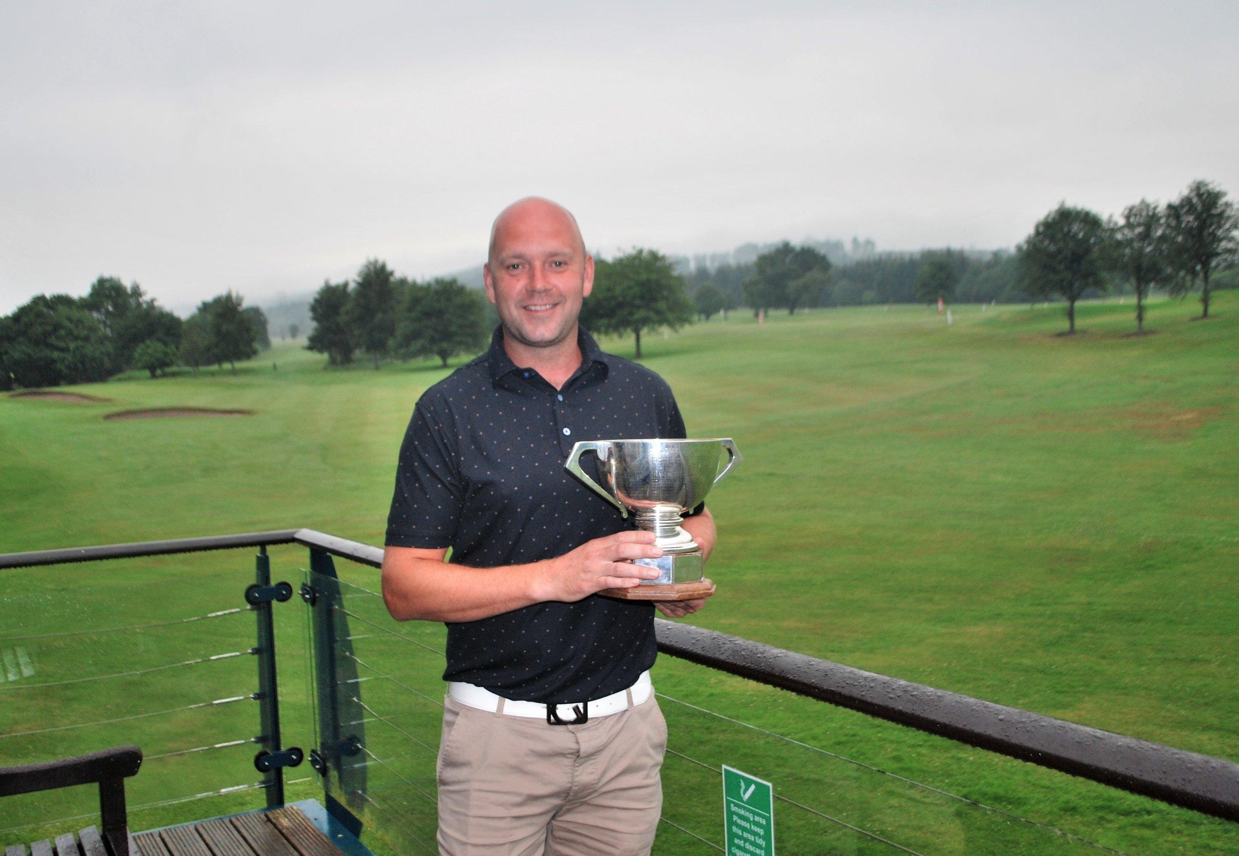 Jamie Morris - Champion.JPG