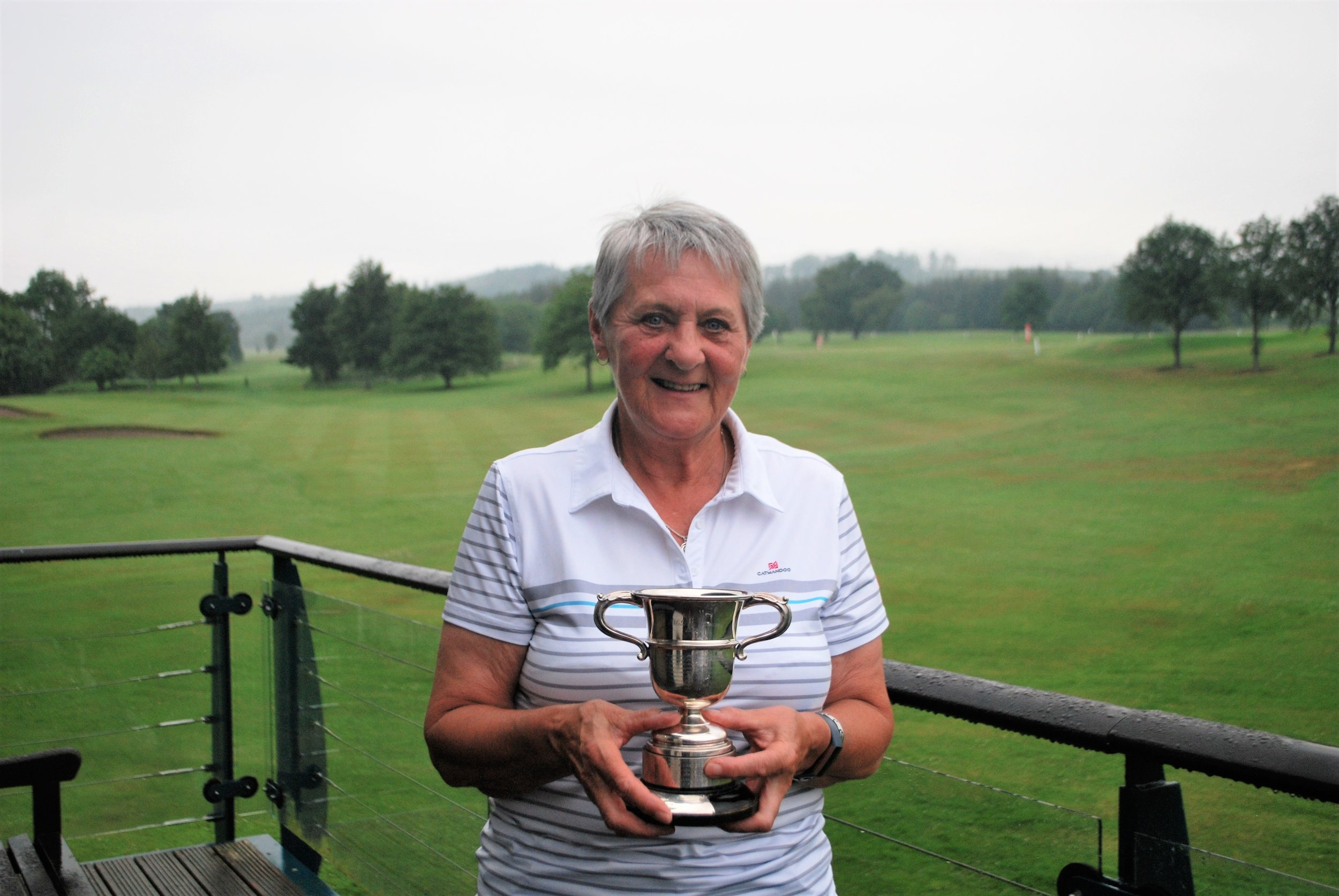 Sheila Cuthbertson - Ladies Champion.JPG