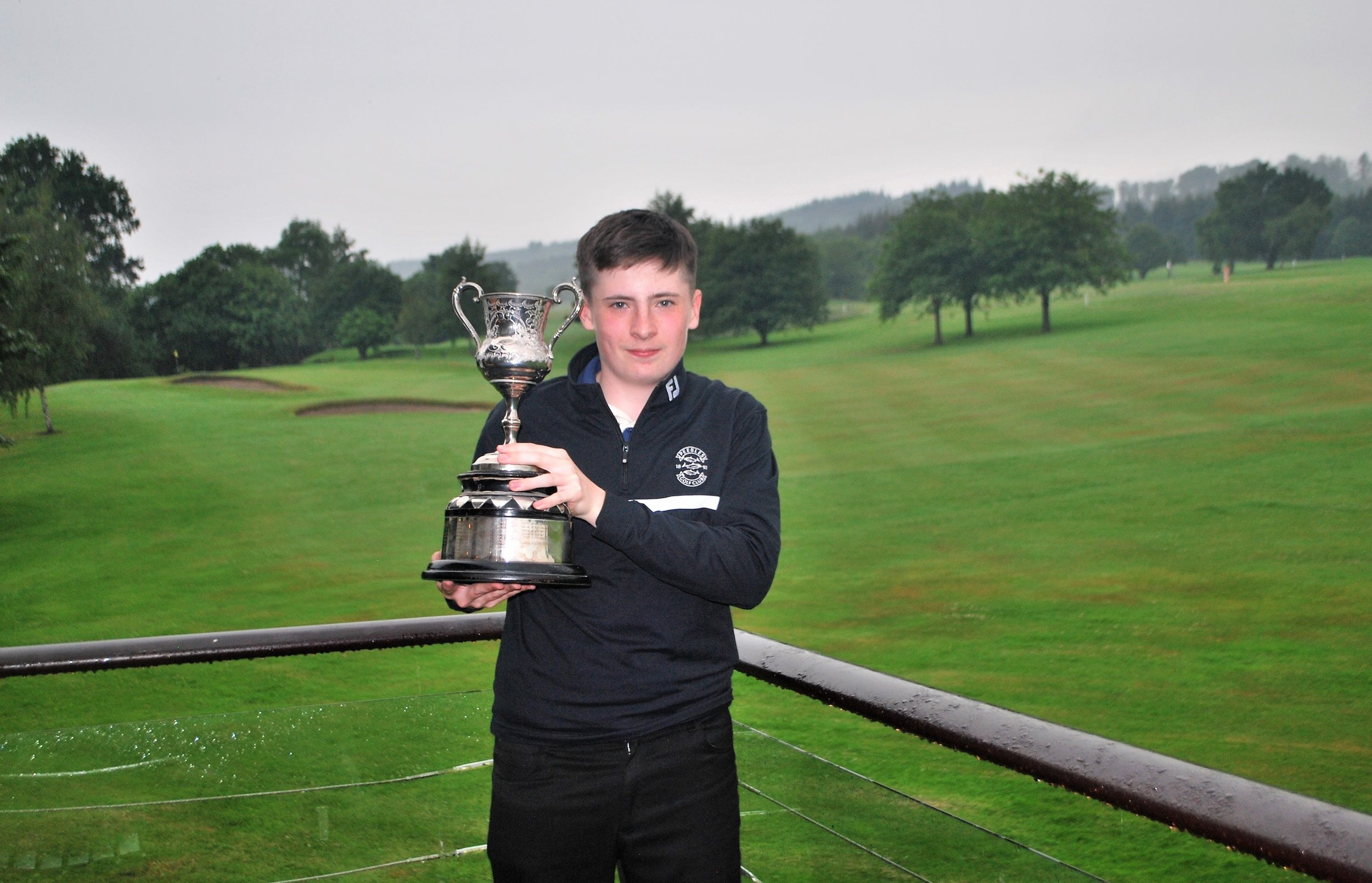 Kerr Sutherland - Junior Champion.JPG