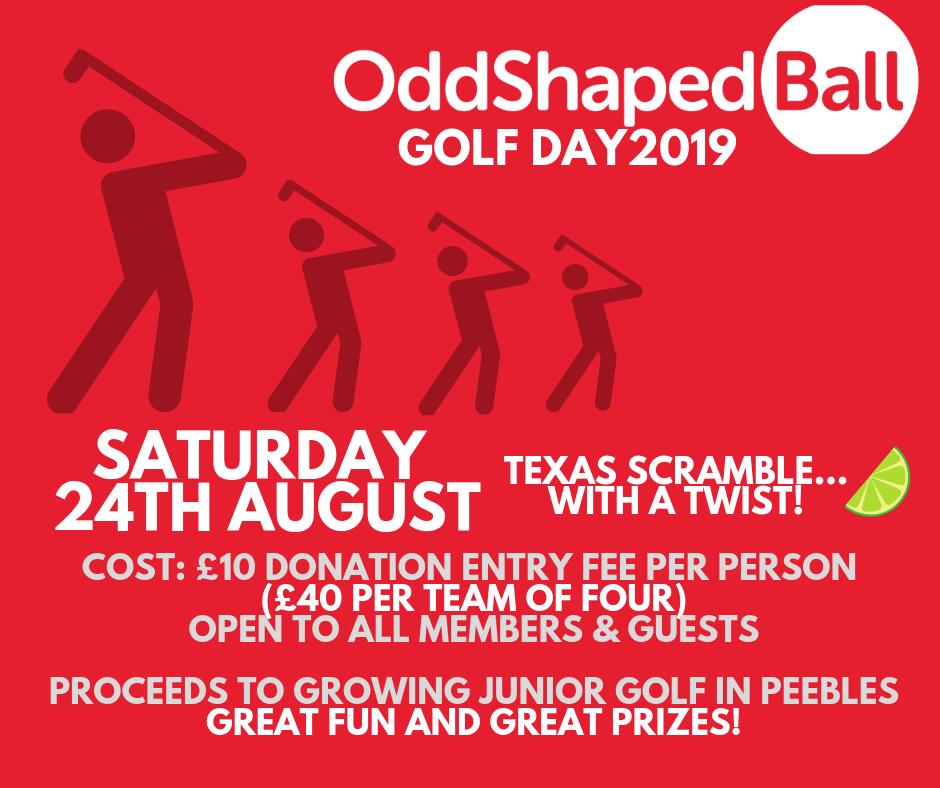 Odd Shaped Ball Golf Day 2019.png