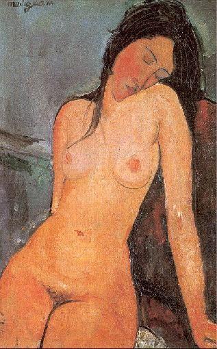 Modiglianimujerdesnuda.jpg