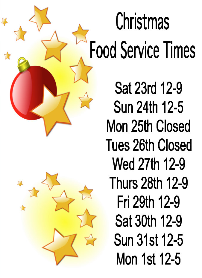 Christmas-Food-Service-Times-Sibthorpe_Arms.jpg