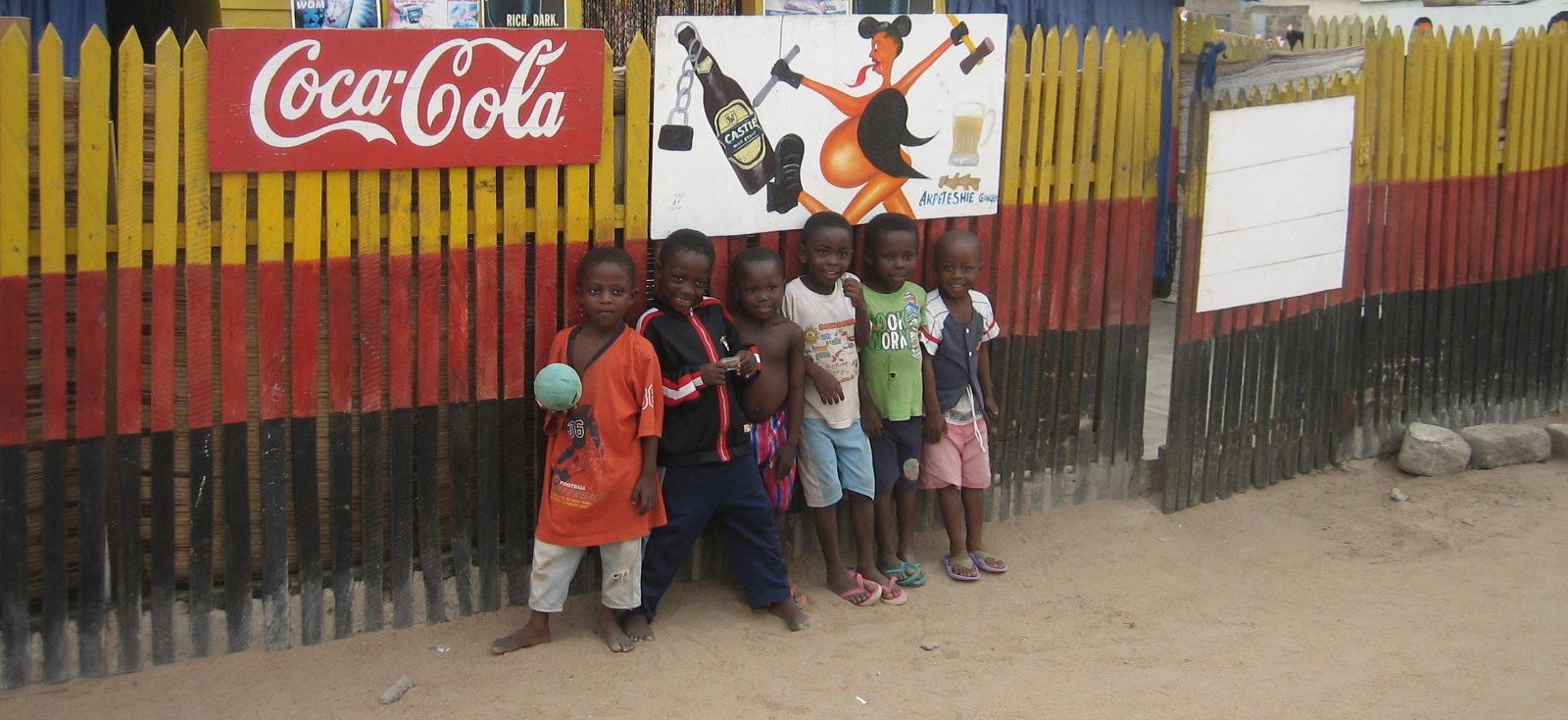 Ghana Pictures 177 copy.jpg
