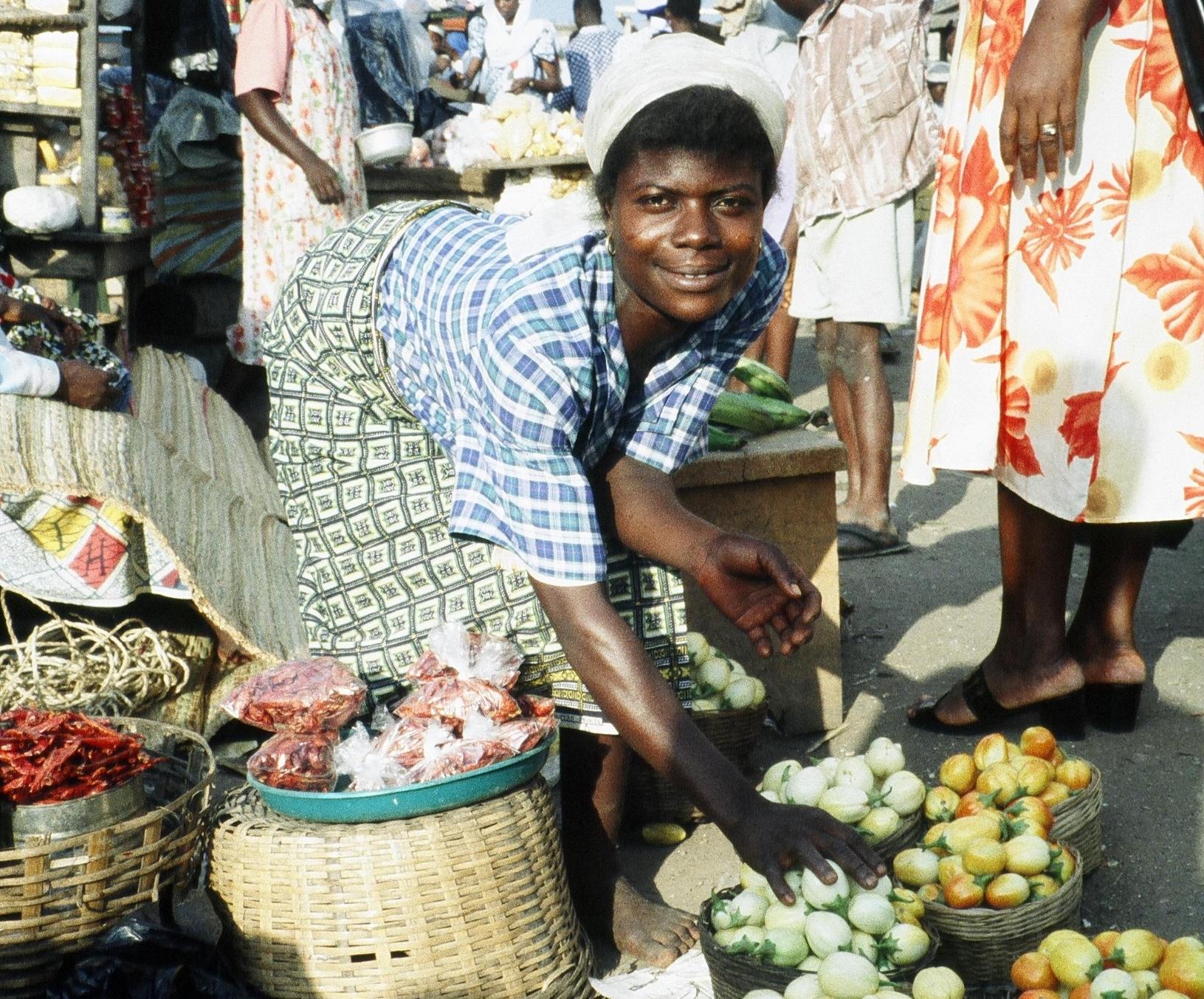 Ghana Pictures 163.jpg