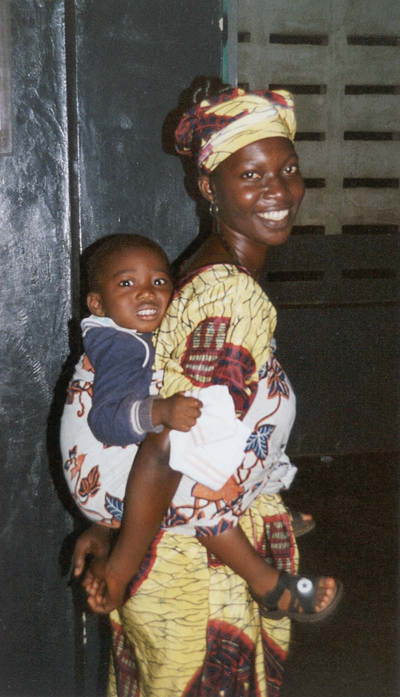 ghana-mother-child-nh3.jpg