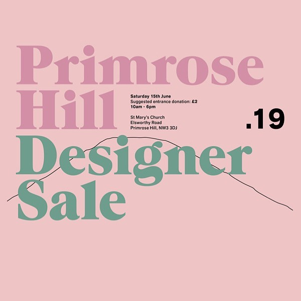 Counting the days to @primrosehilldesignersale!  Special prices on all our shoes!! 🌸✨ . . . . . #childrensshoes #childrenwear #handmadeshoes #samplesale #shopsmallsaturday #independentartist #yayalalakids #yayalala #primrosehilldesignersale