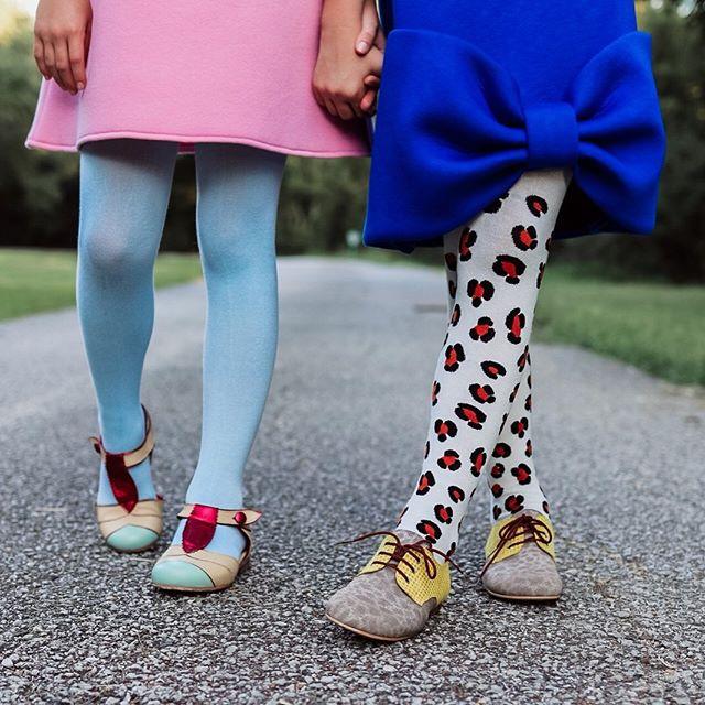 Sisterhood 💕 . . . . . #yayalalakids #yayalala #kidsshoes #girlsshoes #kidsstyle #artisanshoes #stylishkids #designerkidsshoes #supportindependent #handmade