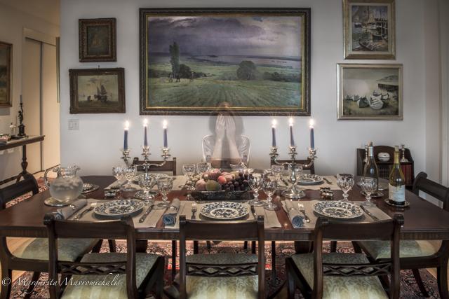 The Dinner Party.jpg