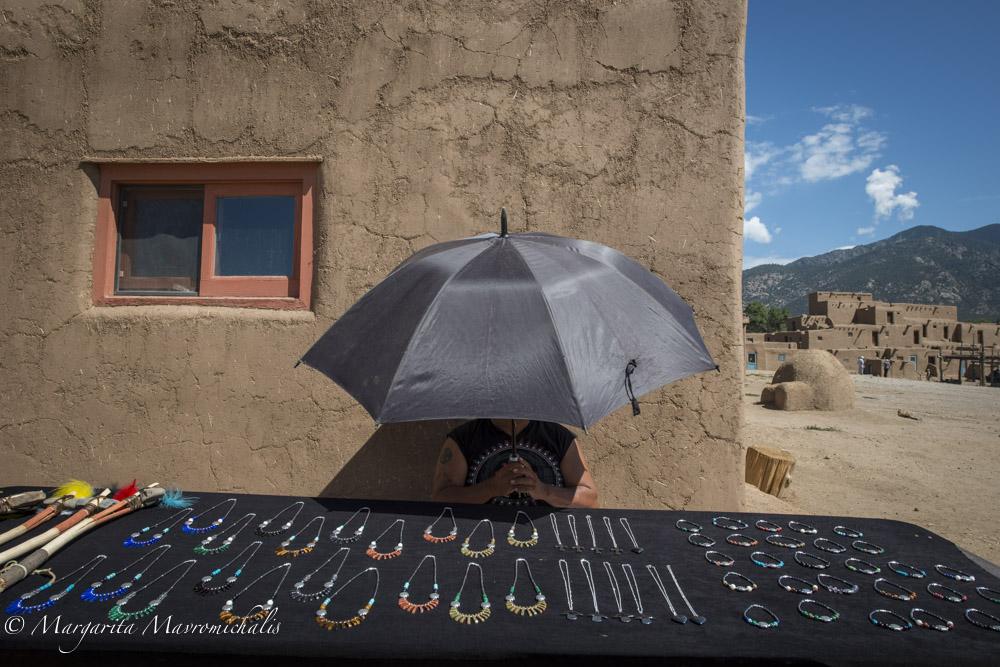 Man Under Umbrella.jpg