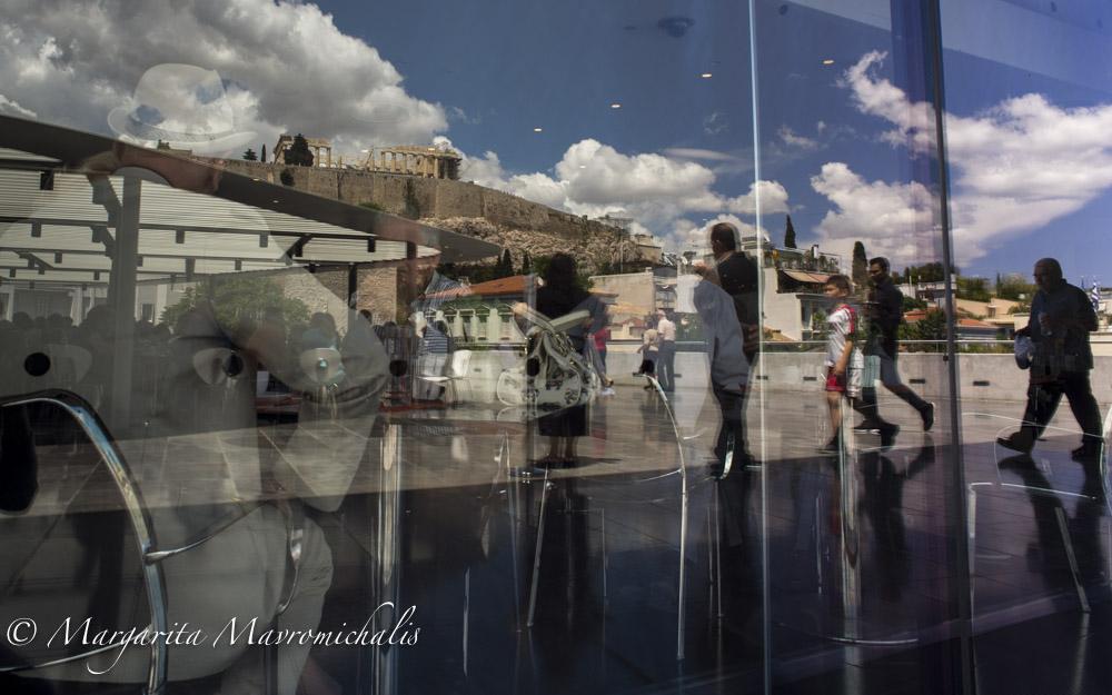 Acropolis reflection.jpg