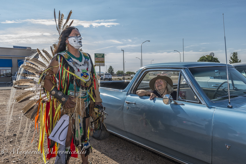 Cowgirls and Indians-2.jpg