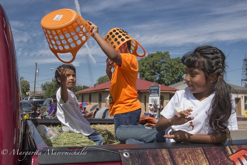 Orange Buckets.jpg