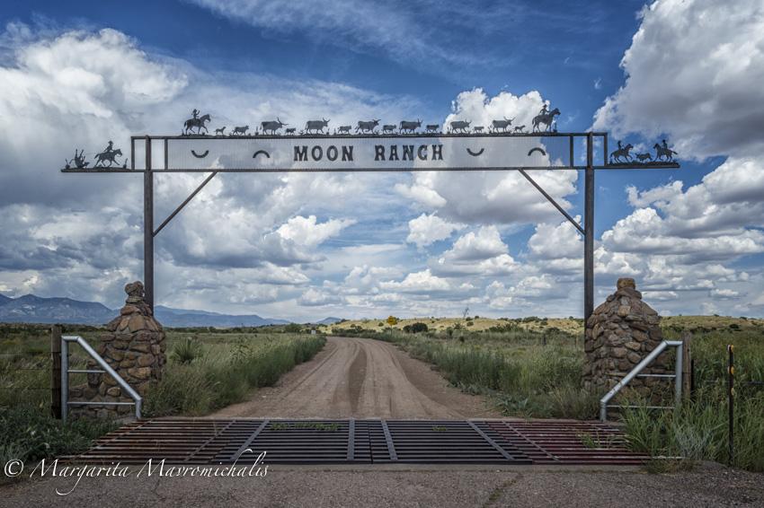 Moon Ranch.jpg