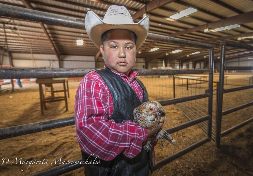 Boy with Chicken Taos.jpg