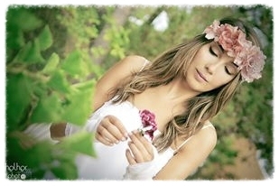 NOVIAS / BRIDES       Accede para más información/ More info