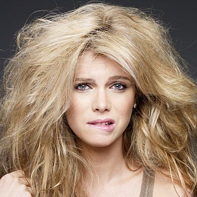 ¿Problemas con tu 'frizzy hair'? ¡El otoño es tu gran enemigo!