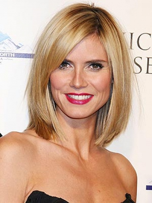 long-bob-hairstyles-for-the-classic-touch-20140905183612-540a029c308af.jpg
