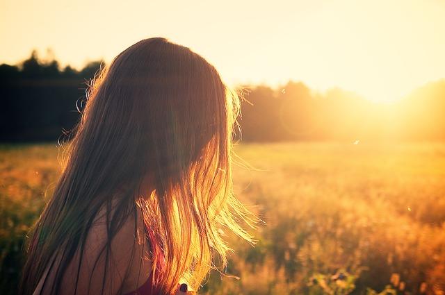 El otoño, la época perfecta para volver a mimar tu cabello tras el desgaste del verano.