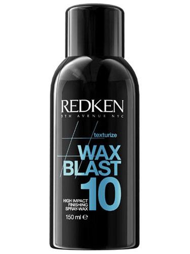 Wax-Blast-10150ml.jpg