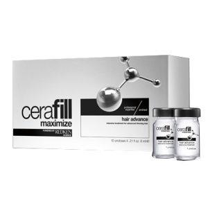 redken-redken-cerafill-maximize-aminexil-(10x6-ml)-hair-advance-139843.jpg